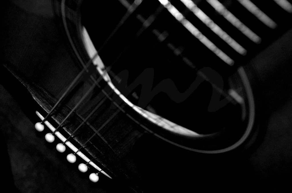 GuitarWM